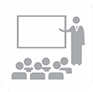 icon-cursos-e-eventos